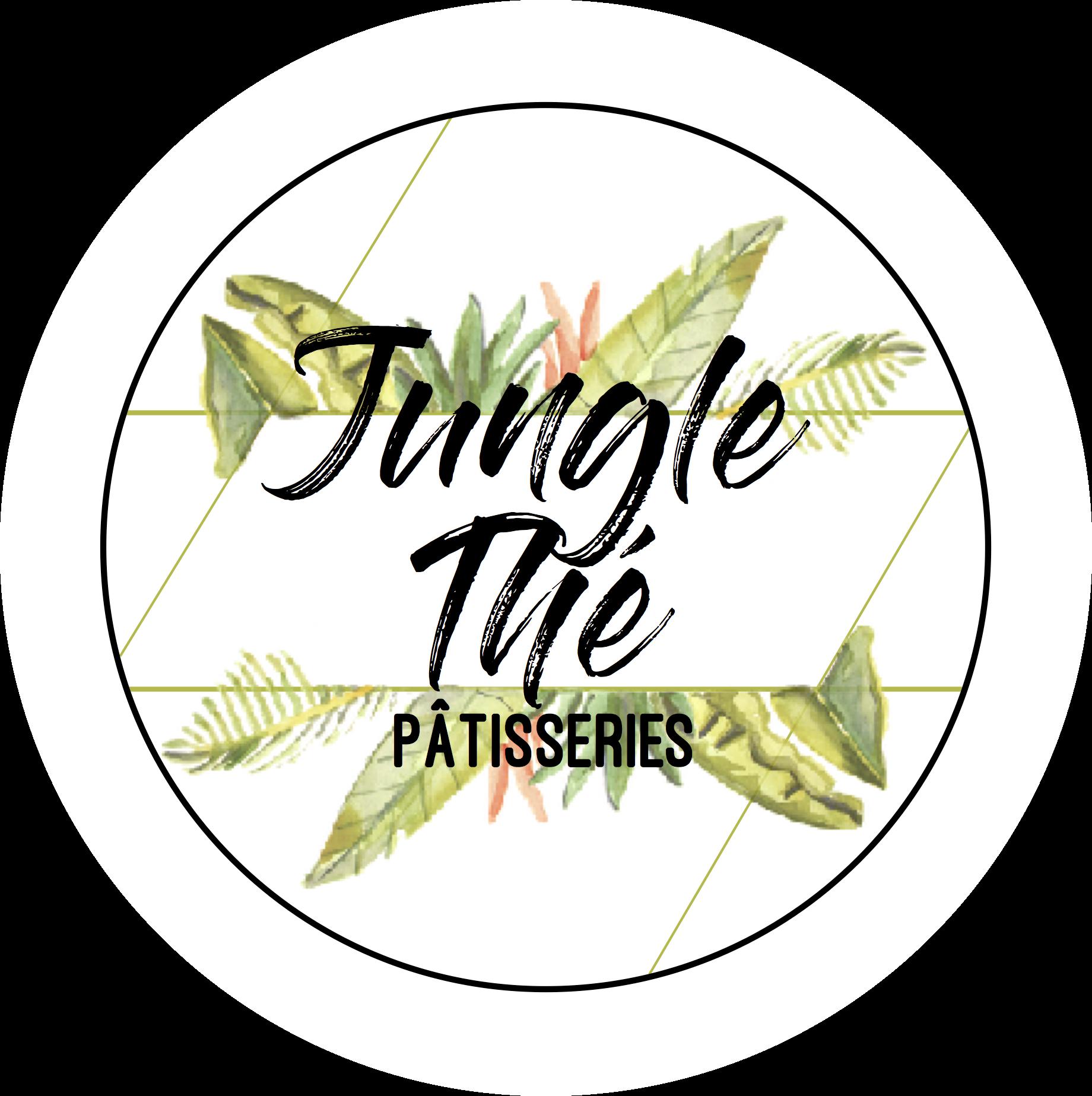 Jungle Thé Pâtisserie Castres